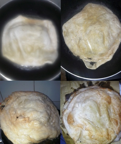 keep-frying-paratha-until-golden-brown