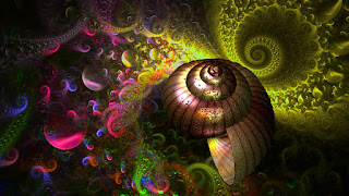 Abstract-fractal-design-pattern-HD-wallpaper-for-Mac-pc-free-download.jpg