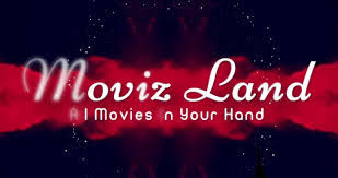 تحميل تطبيق موفيز لاند  movizland للكمبيوتر للاندرويد والايفون برابط مباشر أخر إصدار مجانا