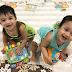 Akhirnya Qayyum dan Ameena Dapat Susu Ibu