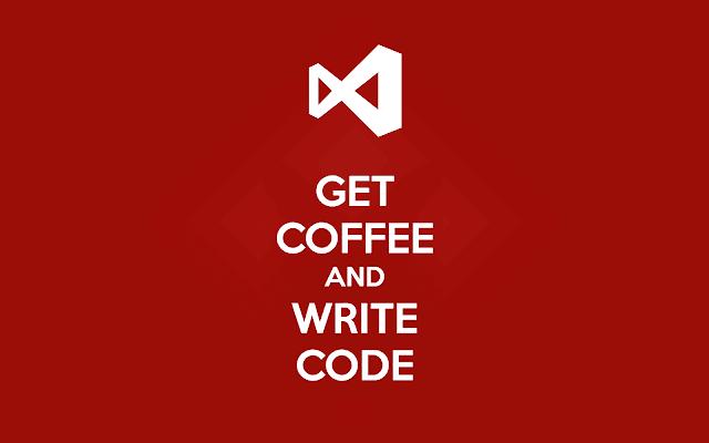 http://www.xcodeplus.net/2017/10/csharp-tutorial-destructor-dan-finalize.html