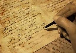 Contoh Puisi Didaktif dalam Bahasa Indonesia