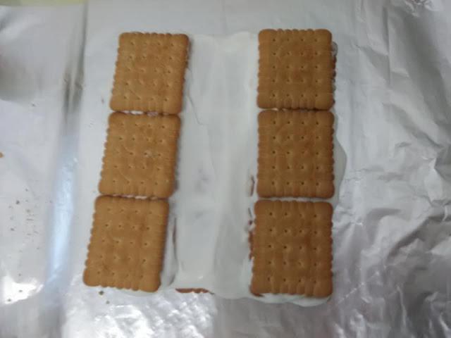كيفية تحضير خبزة الهواء