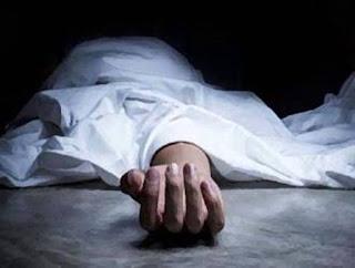 क्वारेन्टाइन सेंटर में तैनात होमगार्ड जवान की मौत, जांच के लिए भेजा गया सैंपल