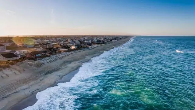 Top-5-Beaches-To-Visit-In-United-States