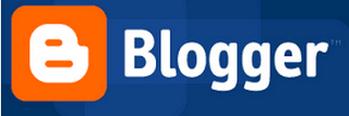 Cara Menghilangkan Tanggal pada URL Posting di Blog