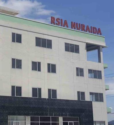 Jadwal Dokter RSIA Nuraida Bogor