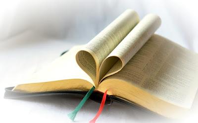 Kumpulan 4+ Sikap Kekristenan dalam Hukum Kasih