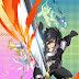 MYTH&ROID y Riko Azuna pondrán los temas principales del anime Kono Yūsha ga Ore TUEEE Kuse ni Shinchō Sugiru