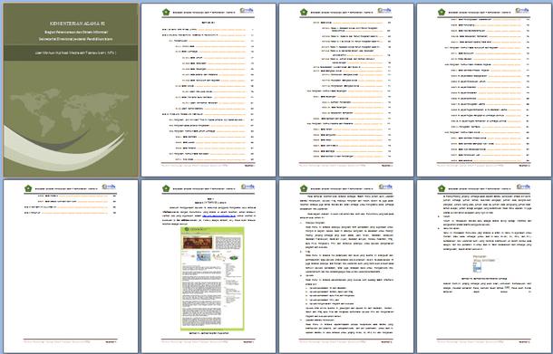 Petunjuk Penggunaan Aplikasi EMIS (Education Management Information System)