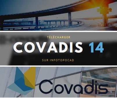 Telecharger, logiciel,topographie, Covadis 14,gratuit, français, Logiciel, covadis,autocad,dessin 3d, download, covadis 14, full crack