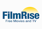FilmRise Roku Channel