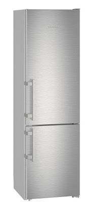 Хладилник с фризер Liebherr CNef 4015, 356 л, No Frost