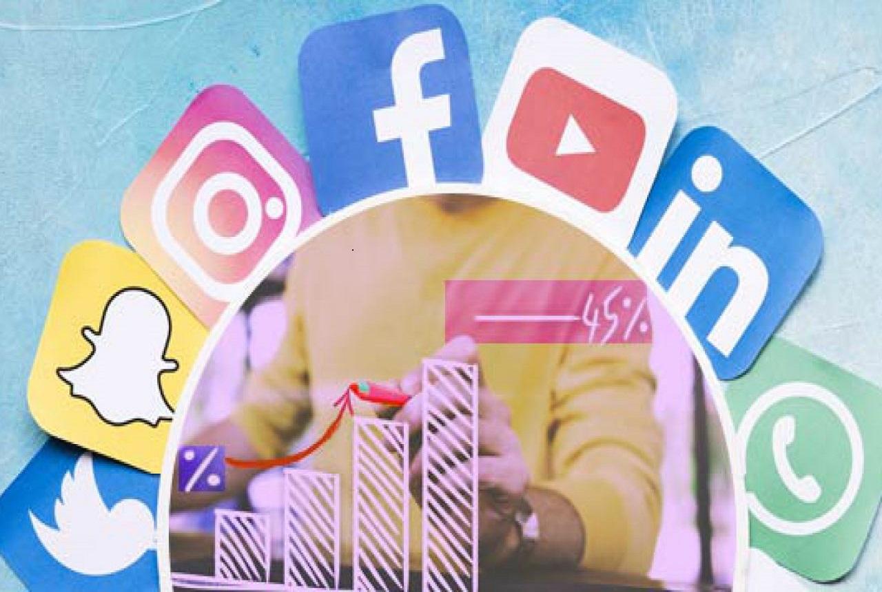 Must Use Mobile Apps for Social Media Management