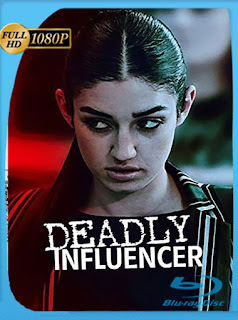 Deadly Influencer (2019) HD [1080p] Latino [Google Drive] Panchirulo