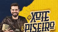 Renno - Xote e Piseiro - Agosto - 2020