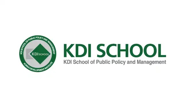 KDI School Scholarship in South Korea 2022   Fully Funded