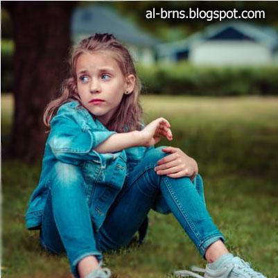 اجمل اطفال العالم بنات واولاد