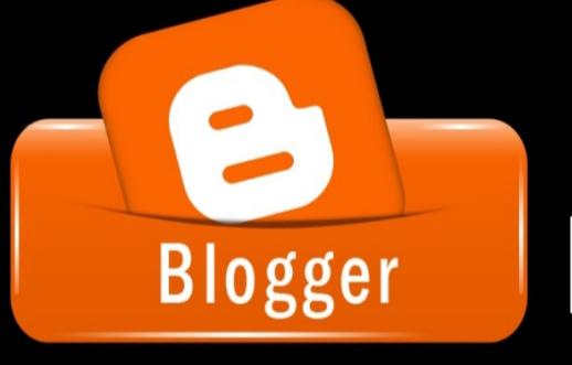 अपने नए ब्लॉग पर ऑर्गेनिक ट्रैफिक कैसे लाए? and how to gain organic traffic?
