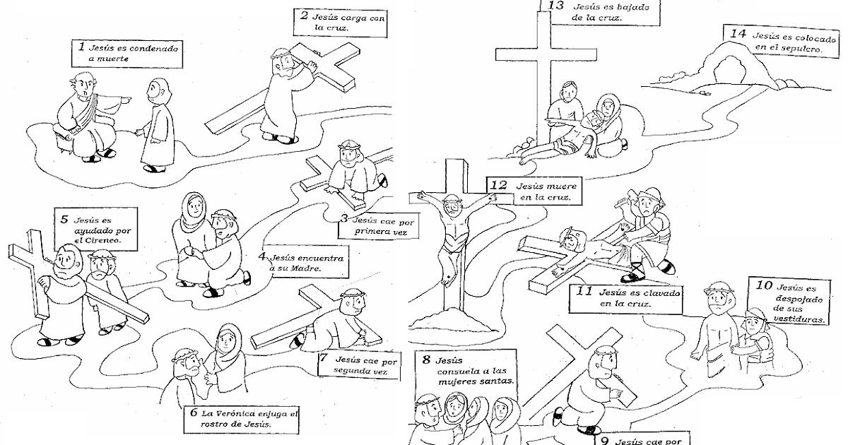 Dibujos De Valores Para Clase De Religion Dibujos Para Colorear