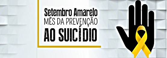 Resultado de imagem para setembro contra suicidio