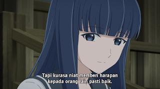 DOWNLOAD Sakurada Reset Episode 11 Subtitle Indonesia