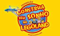 Promoção RiHappy 'Construa seu Sonho na Legoland'