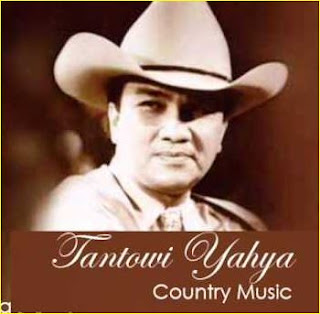 download lagu tantowi yahya full album mp3, lagu country tantowi yahya mp3, download lagu country tantowi yahya full album rar, download lagu tantowi yahya tangan tak sampai, tantowi yahya mp3 gudang lagu, tantowi yahya country road mp3 download, lagu tantowi yahya country, tantowi yahya country mp3 free download,Download Lagu Tantowi Yahya Mp3 Full Album Country Terbaik Rar