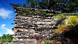 cara untuk melestarikan kekayaan budaya dan sejarah dunia serta meninjau situs gres yang d UNESCO TETAPKAN 9 SITUS WARISAN BUDAYA BARU