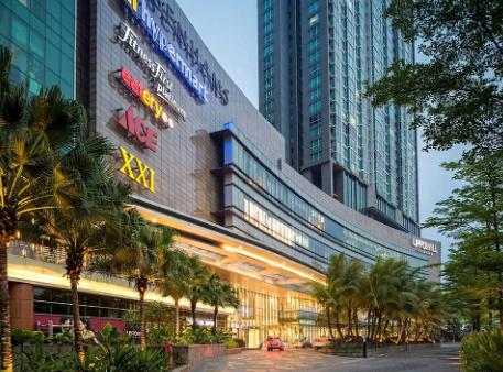Inilah Daftar Apartemen Jakarta Selatan Berdasarkan Jenis yang Bisa Anda Huni