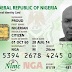 NIMC National ID Card is Out, Check If Your ID is Ready, Sept 2011 – May 2017 Enrollment