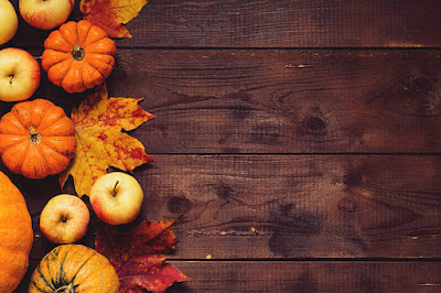 thanksgiving background images free