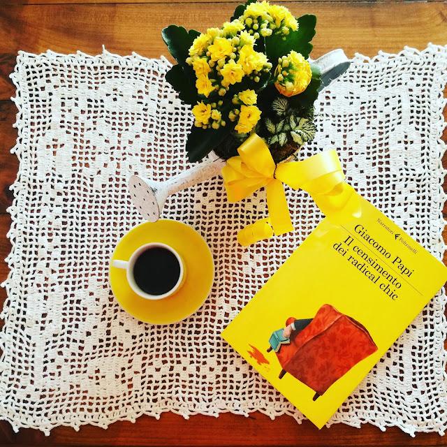 giacomo-papi-ultimo-libro