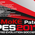 PES 2017 Smoke Patch 9.3.2 Released 26 Feb 2017