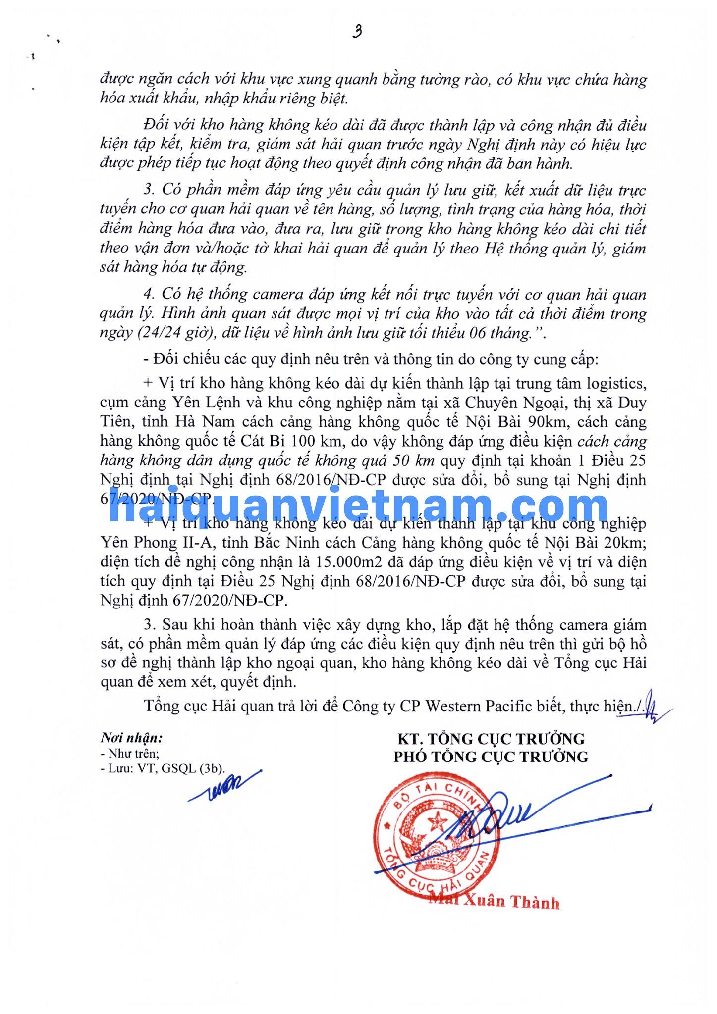 [Image: 210618_2993_TCHQ-GSQL_haiquanvietnam_03.jpg]