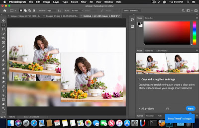 Adobe Photoshop CC 2019 For Mac Torrents v20.0.7 Full Crack