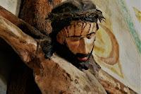"""Da questo abbiamo conosciuto l'amore: Egli ha dato la sua vita per noi; quindi anche noi dobbiamo dare la vita per i fratelli"""" (1Gv 3,16)"""