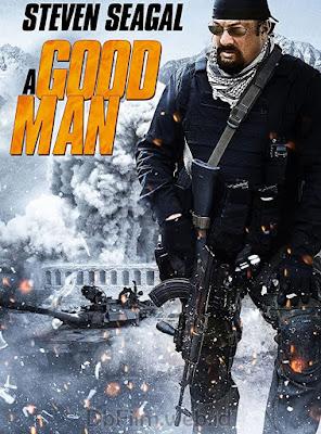 Sinopsis film A Good Man (2014)