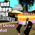 Download GTA San Andreas Coffin Dance Mod For PC