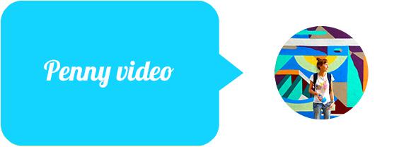 стася оленичева видео клипы музыкальные видео скейт.