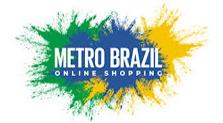 كوبون خصم و كود خصم مترو برازيل، رمز كوبون حصري للحصول على مجموعة خصومات و تخفيضات لمتجر مترو برازيل، من أجل توفير المال الخاص بك أكثر.