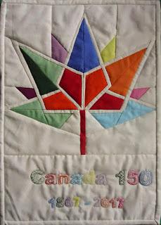 Canada 150: 1867-2017