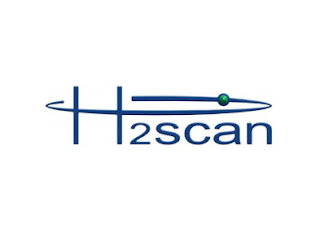 H2Scan hydrogen analyzers and leak detectors