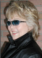 Vicki Hinze, USA Today Bestselling Author, Romantic Suspense, Romantic Thrillers, Christian Mystery, Christian Thriller Authors
