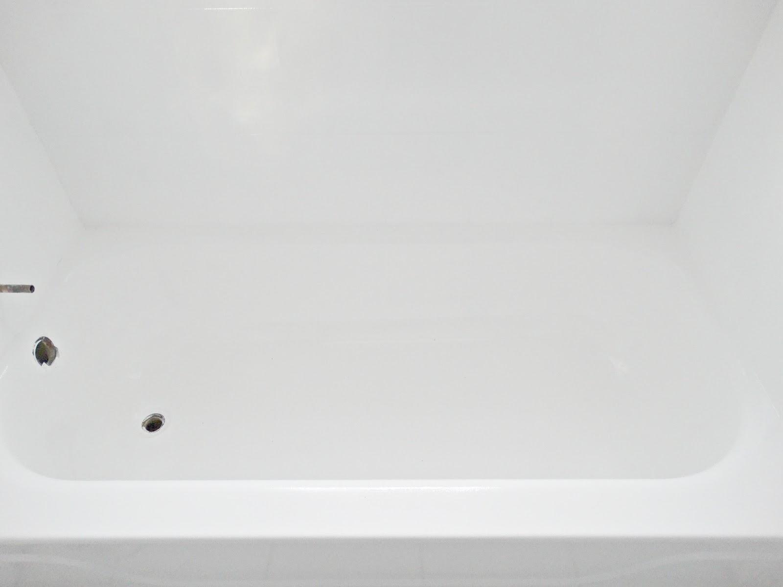 Junk Chic Cottage: Bath Room Renovation