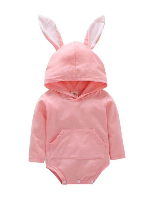 https://www.kiskissing.com/cute-baby-bunny-ear-hooded-bodysuit.html