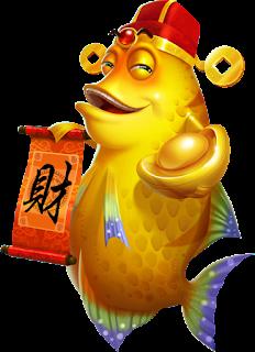 Tải bingo club game vua cá