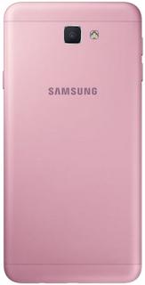 harga hp Samsung Galaxy  J7 Prime bekas,harga second Samsung Galaxy  J7 Prime,harga Samsung Galaxy  J7 Prime second, Harga Hp Bekas Oppo