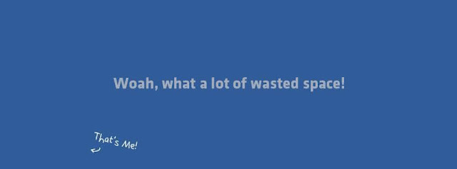 Wasted-Space-Facebook-Cover-Photo