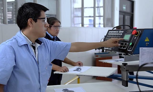 Minedu busca mejorar condiciones básicas de calidad en institutos tecnológicos y pedagógicos - Resolución Ministerial N° 063-2020-MINEDU